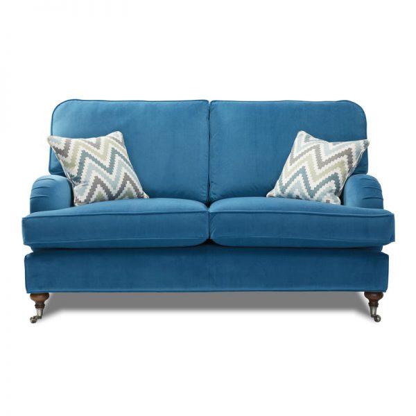Brompton sofa category image